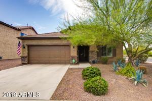 10851 E STARKEY Avenue, Mesa, AZ 85212