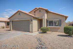 10432 W GRANADA Road, Avondale, AZ 85392