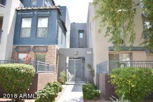 615 E PORTLAND Street, 174, Phoenix, AZ 85004
