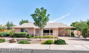 9950 W PEORIA Avenue, Sun City, AZ 85351