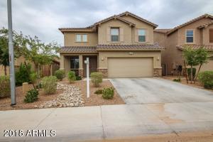 11719 W PORT AU PRINCE Lane, El Mirage, AZ 85335