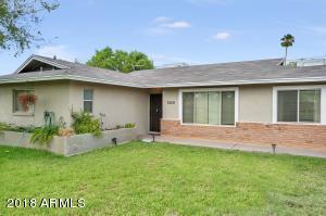 7229 N 17TH Avenue, Phoenix, AZ 85021