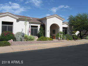 14415 N 27TH Place, Phoenix, AZ 85032