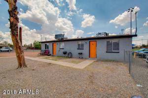 3942 W SHERMAN Street, Phoenix, AZ 85009