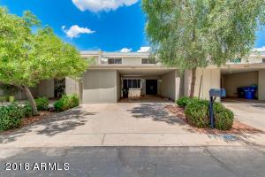 1928 W BELMONT Avenue, Phoenix, AZ 85021