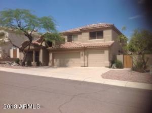 16603 S 3RD Street, Phoenix, AZ 85048
