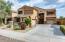 4025 E HASHKNIFE Road, Phoenix, AZ 85050