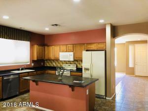 12575 W MULBERRY Drive, Avondale, AZ 85392