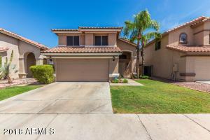 1306 E HELENA Drive, Phoenix, AZ 85022