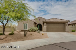 26896 N 90TH Lane, Peoria, AZ 85383