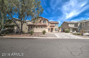 1288 W DEXTER Way, San Tan Valley, AZ 85143