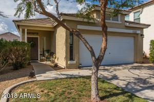 Welcome Home! 13450 W Keim Drive - Litchfield Park, AZ