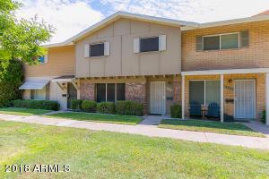 8422 E Montebello Avenue, Scottsdale, AZ 85250