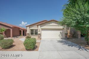 16724 N 177TH Avenue, Surprise, AZ 85388