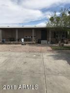 2629 E SANDRA Terrace, Phoenix, AZ 85032
