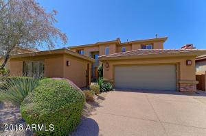 3979 E SCOUT Pass, Phoenix, AZ 85050