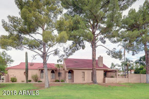 6310 E CLAIRE Drive, Scottsdale, AZ 85254