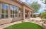 7904 E QUILL Lane, Scottsdale, AZ 85255