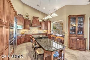 15624 S 15TH Place, Phoenix, AZ 85048