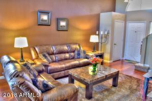 1311 E Muriel Drive, Phoenix, AZ 85022