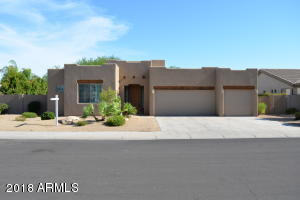 14647 W WILSHIRE Drive, Goodyear, AZ 85395
