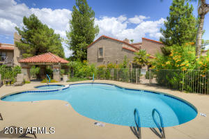 8787 E MOUNTAIN VIEW Road, 1052, Scottsdale, AZ 85258