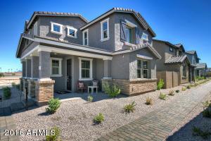216 N 56TH Place, Mesa, AZ 85205