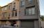 2402 E 5TH Street, 1430, Tempe, AZ 85281