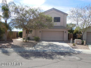 14447 N 87TH Avenue, Peoria, AZ 85381