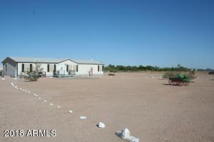 1321 N 381ST Drive, Tonopah, AZ 85354