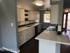 330 W Maryland Avenue, 208, Phoenix, AZ 85013