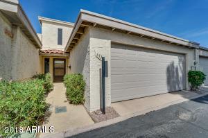 6130 N 12TH Way, Phoenix, AZ 85014