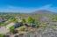 8080 E GOLDEN SPUR Lane, Carefree, AZ 85377