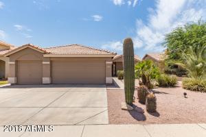 4717 E THUNDERHILL Place, Phoenix, AZ 85044