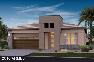1723 W JEANINE Drive, Tempe, AZ 85284