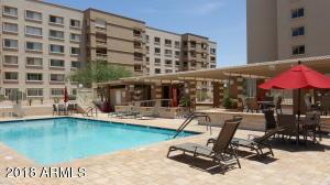 7920 E CAMELBACK Road, 311, Scottsdale, AZ 85251