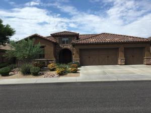 3941 E PATRICK Lane, Phoenix, AZ 85050