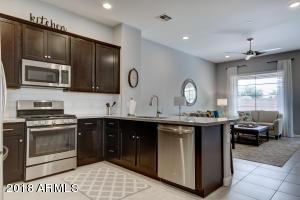 4777 S Fulton Ranch Boulevard, 1055, Chandler, AZ 85248