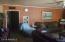 1019 E WEBER Drive, Tempe, AZ 85281