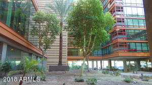 4808 N 24TH Street, 307, Phoenix, AZ 85016