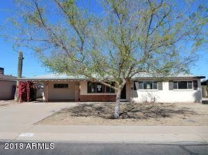 7244 E FILLMORE Street, Scottsdale, AZ 85257