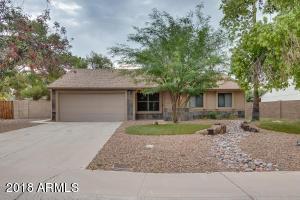16421 N 65TH Place, Scottsdale, AZ 85254