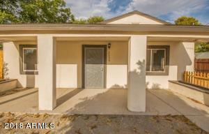 2539 N 29th Street, Phoenix, AZ 85008