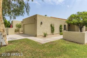 5111 N 78TH Place, Scottsdale, AZ 85250