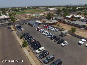 6353 W GLENDALE Avenue, Glendale, AZ 85301