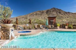36600 N CAVE CREEK Road, 8B, Cave Creek, AZ 85331