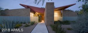 6021 E CORTEZ Drive, Scottsdale, AZ 85254