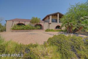 1940 E CACTUS WREN Drive, Phoenix, AZ 85020