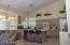 1665 E GLENHAVEN Drive, Phoenix, AZ 85048