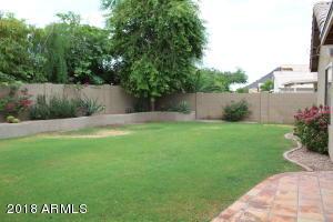 2245 E SOFT WIND Drive, Phoenix, AZ 85024